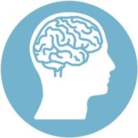 Mind Body Medicine Physcian David Schechter MD