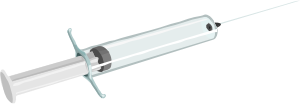 How Trigger Point Injections Can Relieve Your Pain